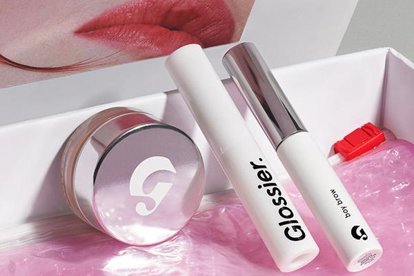 glossier2